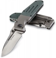 Нож Dual Action Limited Edition Sibert Dual Action 90 мм. 7505-132 (Benchmade)