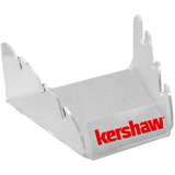 Подставка для 3-х ножей Kershaw Knife Stand - Triple Knife Stand KDisplayse3 (Kershaw)